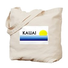 Cute Colleges in hawaii Tote Bag