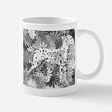 I'm Seeing Spots Mug