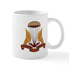 Canadian Special Forces Mug