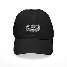 2nd / 325th AIR Baseball Cap