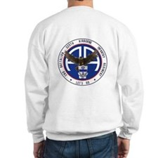 2nd / 325th AIR Sweatshirt