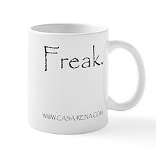 Casa-Rena Coffee Mug