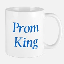 Prom Mugs