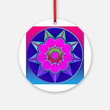 InfiniteCircle Ornament (Round)