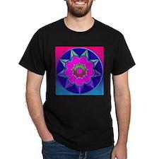 InfiniteCircle T-Shirt