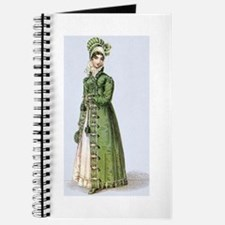 Regency Journal