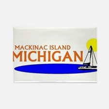 mackinacislandsail Magnets
