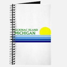 Cute Northern michigan Journal