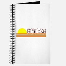 Funny Northern michigan Journal