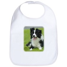 Border Collie 9A015D-10_2 Bib