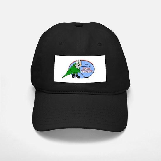 Quaker City Quakers Baseball Hat