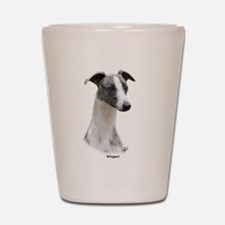 Whippet 9Y205D-231 Shot Glass