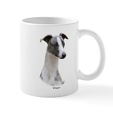 Whippet 9Y205D-231 Mug