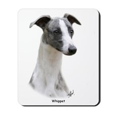 Whippet 9Y205D-231 Mousepad