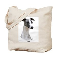 Whippet 9Y205D-231 Tote Bag