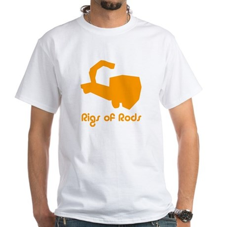 rigsofrods.com-logo-2 T-Shirt