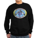 PA Past Master Sweatshirt (dark)