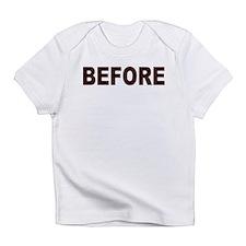 Cute Bypass surgery Infant T-Shirt