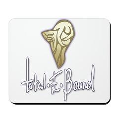 Bound Mousepad