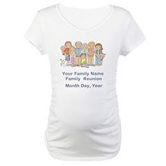 Family Reunion #1 Shirt