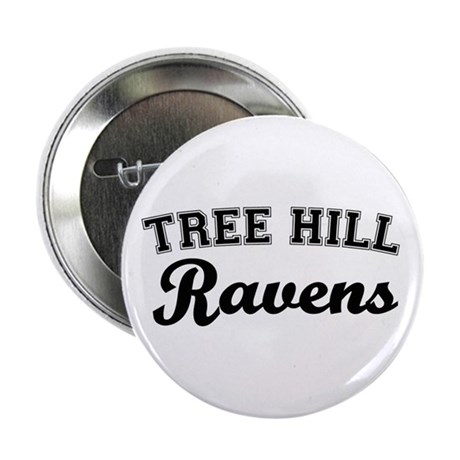 "Tree Hill 2.25"" Button (10 pack)"