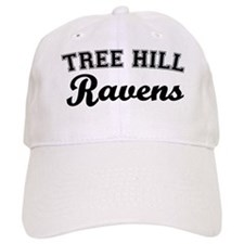 Tree Hill Baseball Cap