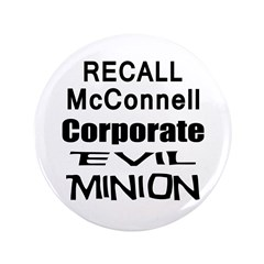 Recall Mitch McConnell 3.5