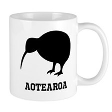 Aotearoa Mugs