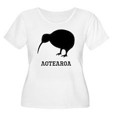 Cute Kiwi T-Shirt