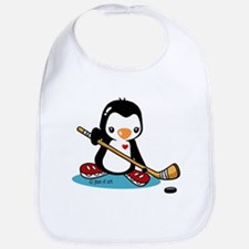 Ice Hockey Bib
