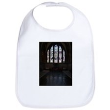 Chester cathedral, Chester, U Bib