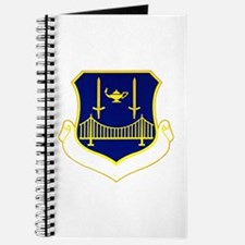 District 19 Journal