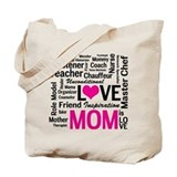 Mom Totes & Shopping Bags