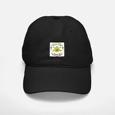 SOF - SF Lt Weapons Leader Baseball Hat