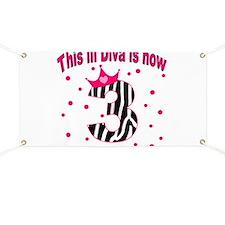 lil diva 3 Banner