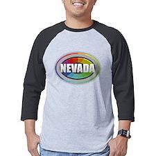 Open-minded Dark T-Shirt