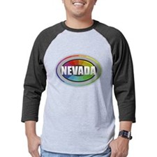Open-minded T-Shirt