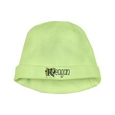 Reagan Celtic Dragon baby hat