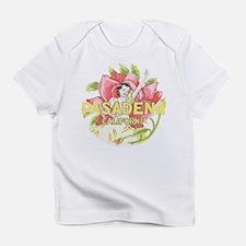 Vintage Pasadena Infant T-Shirt