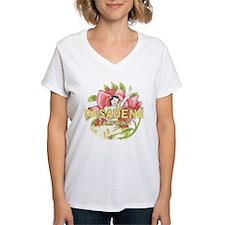 Vintage Pasadena Shirt