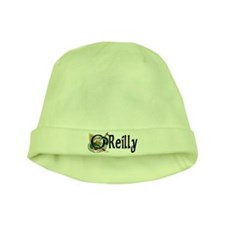 O'Reilly Celtic Dragon baby hat