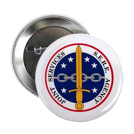 S.E.R.E. Agency Button
