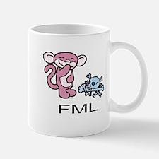 FML Minky Mug