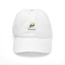 Seabees Baseball Cap