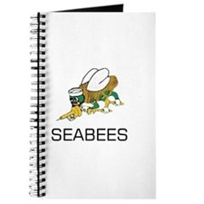Seabees Journal