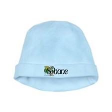 Shane Celtic Dragon baby hat