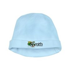 Smith Celtic Dragon baby hat