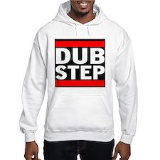 DubStep Logo Hoodie
