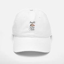 Angels Baseball Baseball Cap