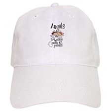 Angels Baseball Cap